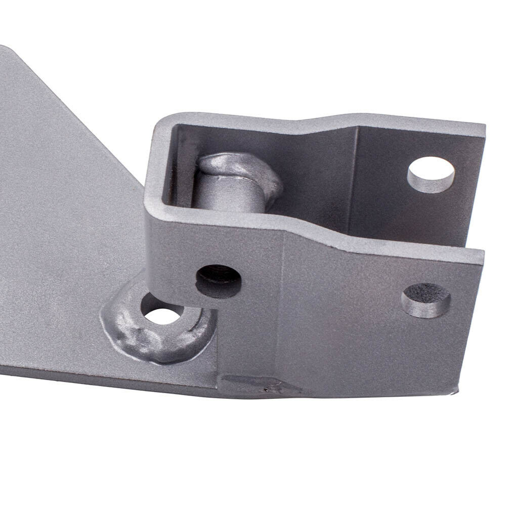Front Track Bar Drop Bracket For Jeep Grand Cherokee 1999-2004 WJ neuf