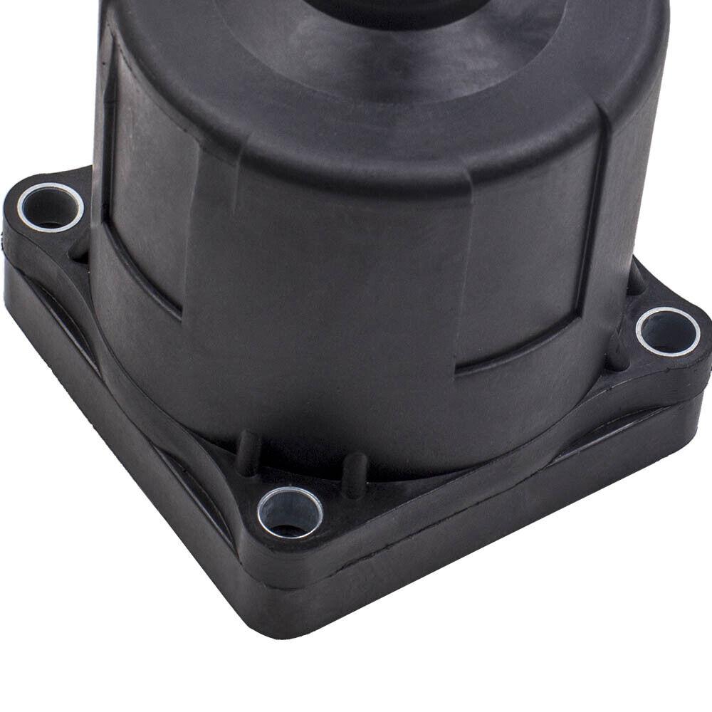 Tilt Trim Motor 60/ 70 90 115 150 175 200 225 for Omc for Evinrude Johnson 1991-
