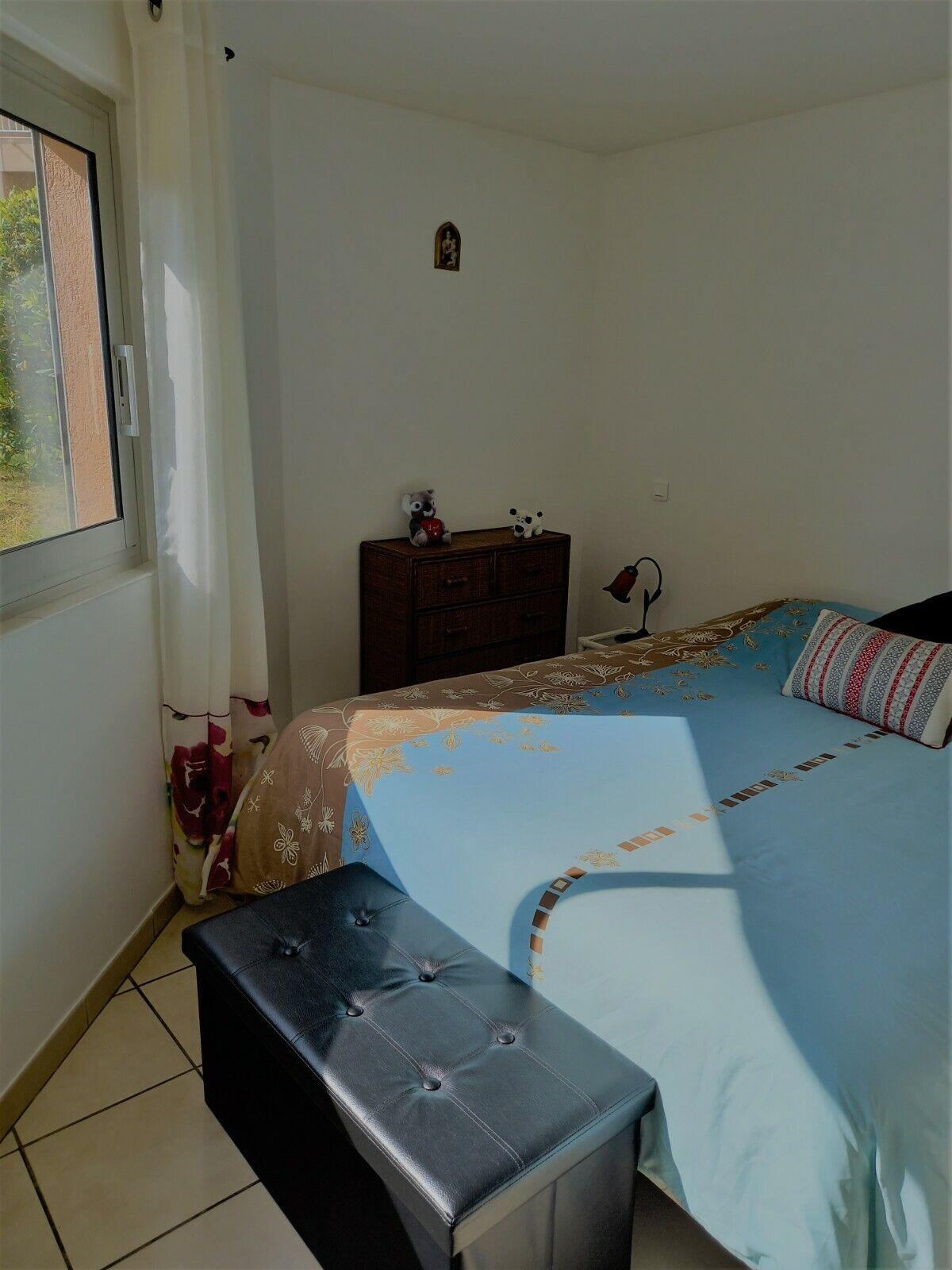 Appartement T2 45 mètres carré