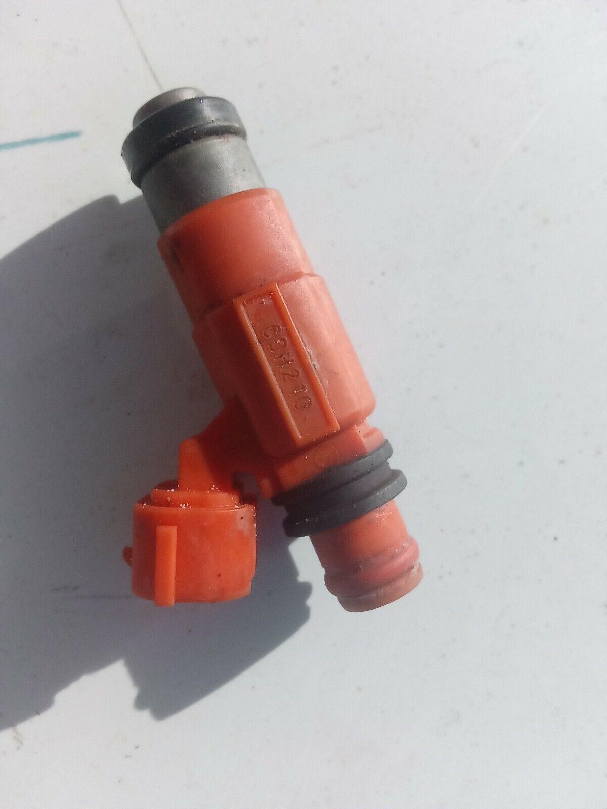injecteur mercury yamaha 115cv EFI 2005